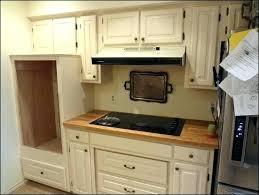 6 inch kitchen cabinet 6 inch base kitchen cabinet kitchen inch base cabinet inch deep wall
