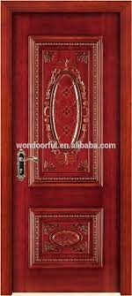 Decorative Wood Designs new 100 wooden single main door decorative wood carving design 45