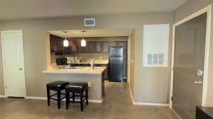 1BR, 1BA   718 SF   Centerstone Apartment Homes