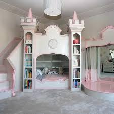 luxury childrens bedroom furniture. Luxury Childrens Bedroom Furniture. Awesome Thank You For Shopping Poshtots Extraordinary Ba And Kids Furniture U
