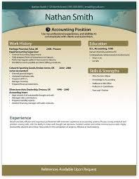 Free Modern Resume To Download Modern Resume Template Free 2706415004631 Modern Resume Template