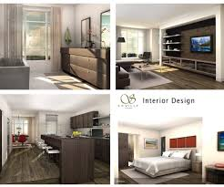 ... Large-size of Pleasing Virtual Room Designer Free Virtual Room Maker  Design Your Own Virtualbedroom ...