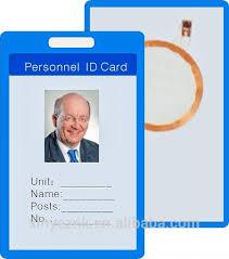Staff Red Id Simple Lizenzfrei - Creative info Design Remotelink Download Vektorgrafik Card Stock