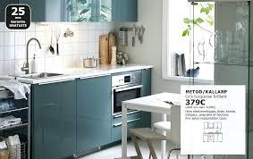 Ikea Cuisine Complete Prix Maison Design Tourlvivcom