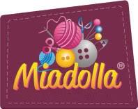 Miadolla - Интернет-магазин товаров для рукоделия и ...