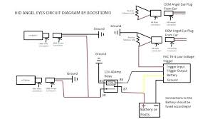 e39 speaker wiring diagram stereo wiring diagram with description BMW 2002 Wiring Diagram PDF at Bmw Logic 7 Amp Wiring Diagram