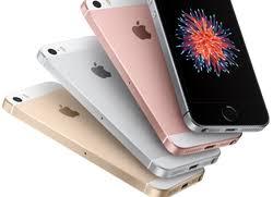 Iphone se 32 gb, mobiltelefoner - Sammenlign priser hos PriceRunner