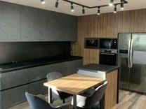 Купить <b>кухню</b>, <b>кухонный гарнитур</b> в Перми   Недорогая мебель ...