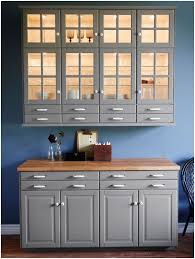 Image Long Wall Kitchen Wall Cabinet Unit Awesome Wall Mounted Unit With Glass Doors Cabinet Lighting And High Directoryvehiclecom Kitchen Wall Cabinet Unit Awesome Wall Mounted Unit With Glass Doors