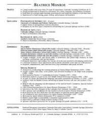 Resume Tips Job Hoppers Example Resumes Resume Examples And Resume Writing  Tips Job Hopper Resume Creating