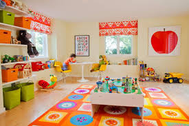 Enchanting Ideas For Playrooms For Toddlers 43 In Modern Decoration Design  with Ideas For Playrooms For Toddlers