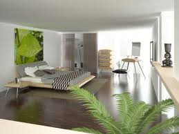 modern home furniture design services. home decor furniture regarding accessories for modern design services t