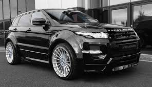 land rover 2014 black. i want this in my future stuff to buy pinterest range rover evoque rovers and ranges land 2014 black