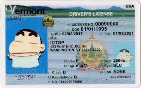 Prices idtop Fake ph Www Ids scannable fake buy Fake-id God Ids Id Vermont