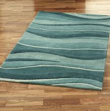 tropical area rugs. Round Tropical Rugs Area A