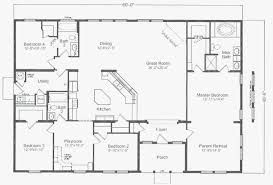 40x50 house plans 40x50 house plans east facing