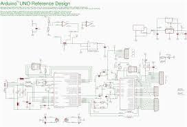 arduino circuit page 4 microcontroller circuits next gr entrancing arduino uno r3 datasheet pdf download at Arduino Uno Wiring Diagram