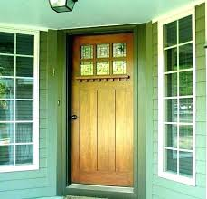modern exterior front doors with glass modern wood doors exterior solid wood door exterior solid wood