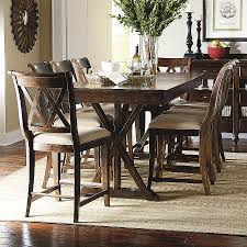 full size of wood dining room chairs with arms dining room chair slipcovers wooden dining