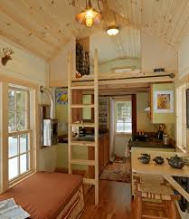 Small Picture Steps and Ladder Ideas for Tiny Houses Sacred Habitats