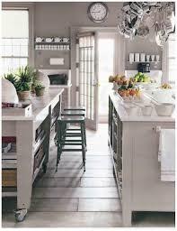 Kelly Hoppen Kitchen Designs Kelly Hoppen A Decorators Notebook
