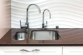 best undermount kitchen sinks for granite countertops best kitchen sinks reviews installing undermount kitchen sink granite countertop