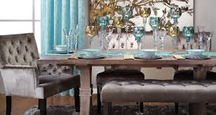 z gallery furniture. contemporary furniture other z gallerie dining room on intended inspiration 1  to gallery furniture e