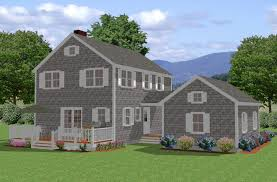 new england style house plans new england colonial house plan traditional cape cod plans