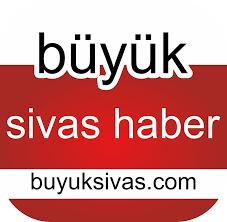 Fatih Karagümrük Sivasspor maçı canlı izle seyret golleriBüyük Sivas Haber  | Sivas Haberleri | Haberler