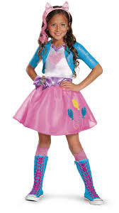 Pony Costume Ideas Best 25 My Little Pony Costume Ideas On Pinterest Rainbow Dash