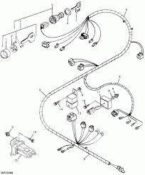 Great vintage telecaster wiring diagram gallery electrical