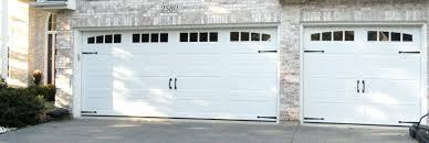 garage door repair naperville garage doors repairing inc installation repair services garage door repair garage door garage door repair naperville