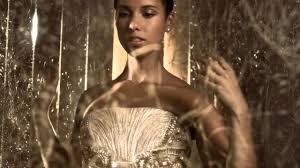 <b>Dahlia Divin</b> le nouveau parfum <b>Givenchy</b> - YouTube