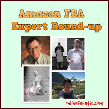 interviews online fanatic amazon fba expert round up thumbnail