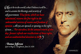 Founding Father Quotes Check Out These 100 EPIC Quotes from Our Founding Fathers MRCTV 26