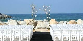 Wedding Venues On The Beach In Florida Milkofthykindness Com