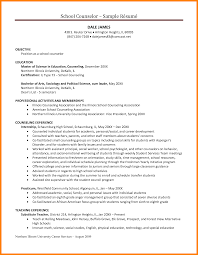 Baseball Coaching Resume Cover Letter Alluring Life Coaching Resume Samples On Coach Cover Letter Image 34
