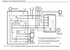 aquastat wiring diagram wiring diagram fascinating honeywell l8124a wiring diagram wiring diagram var grundfos aquastat wiring diagram aquastat wiring diagram