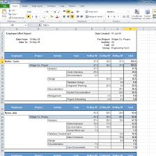 how to create expense reports in excel how to create expense reports in excel kubre euforic co make office