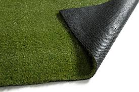 fake grass carpet indoor. Well Woven Pet Pad Indoor/Outdoor Artificial Grass Carpet Fade Resistant  Easy Care Synthetic Turf Fake Grass Carpet Indoor