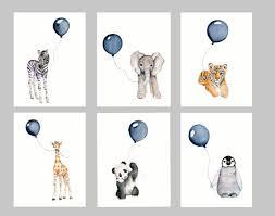 baby paintings for nursery new decor stunning lion artwork giraffe inside room 7 winduprocketapps baby boy paintings for nursery paintings for baby  on baby boy wall art nursery with baby paintings for nursery new decor stunning lion artwork giraffe