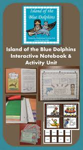 island of the blue dolphins essay best images about blue dolphins  best images about island of the blue dolphins l island of the blue dolphins