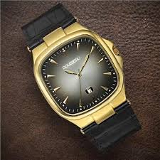 rousseau lorenzo mens watch mens watch property room rousseau lorenzo mens watch mens watch