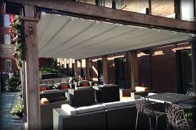 fabric patio covers waterproof.  Patio Fabric Pergola Canopy Cover White Color For Wooden Pergola 27 Best Pergola  Covers And Inside Fabric Patio Waterproof R