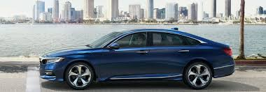 Sedans may no longer be as popular as they once were, but they're still a great choice for a diverse array of buyers. How Many Colours Does The 2020 Honda Accord Sedan Come In Capital Honda