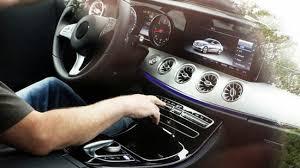 2018 mercedes benz ml350 4matic. simple 2018 2018 mercedes ml350 interior with mercedes benz ml350 4matic m