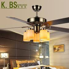 dining room ceiling fan light best dining room ceiling fans with lights