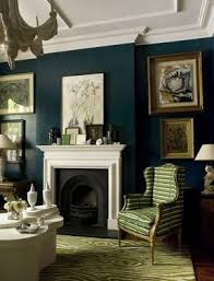 sage green furniture. Living Room Colors Sage Green Furniture