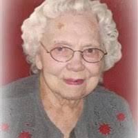 Frances Vitt Obituary - Death Notice and Service Information