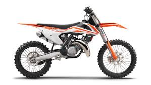 2018 ktm 85 for sale. contemporary sale 21 ktm 125sxweb to 2018 ktm 85 for sale